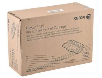 картридж Xerox 106R01415, для Phaser 3435, 10k