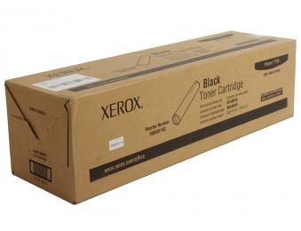 Тонер-картридж Xerox 106R01163